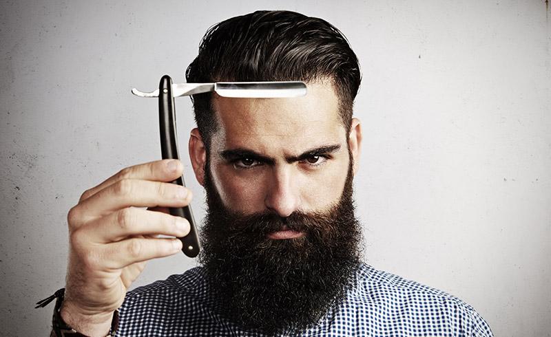 barber-blog-post-5